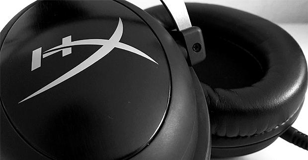Xboxmedia hilft – Gaming Headset