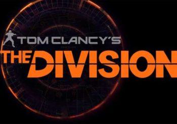 E3 2015: Ein Gameplay Walktrough zu The Division