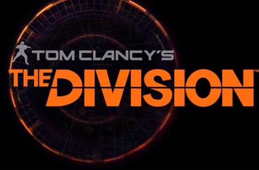 Tom Clancy's The Division auf 2015 verschoben