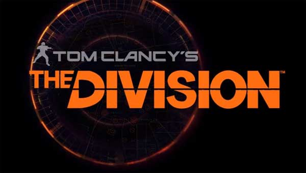 E3 2015: Ein Gameplay Walktrough zu The Division
