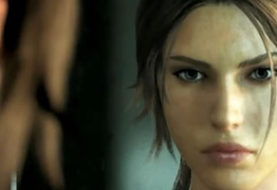 Tomb Raider: Definitive Edition - Laras Erfolge