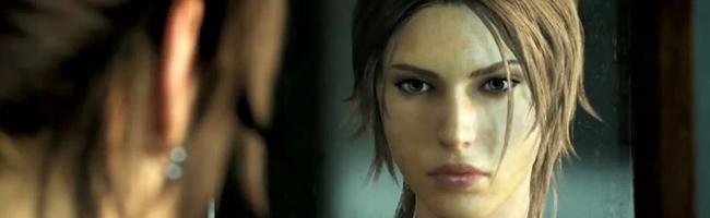 Tomb Raider: Definitive Edition – Laras Erfolge
