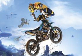 Trials Fusion DLC Riders of the Rustlands ab sofort erhältlich