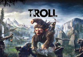 Troll and I - Features Trailer veröffentlicht