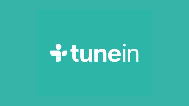 Xbox One – TuneIn Radio ab sofort verfügbar!
