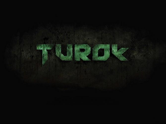 Turok 1 & 2 – Erscheint für Xbox One