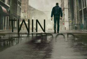 Twin Mirror - Psycho-Thriller wird auf 2020 verschoben
