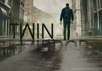 Twin Mirror - Neuer Psycho-Thriller der Life-is-Strange-Macher unterwegs
