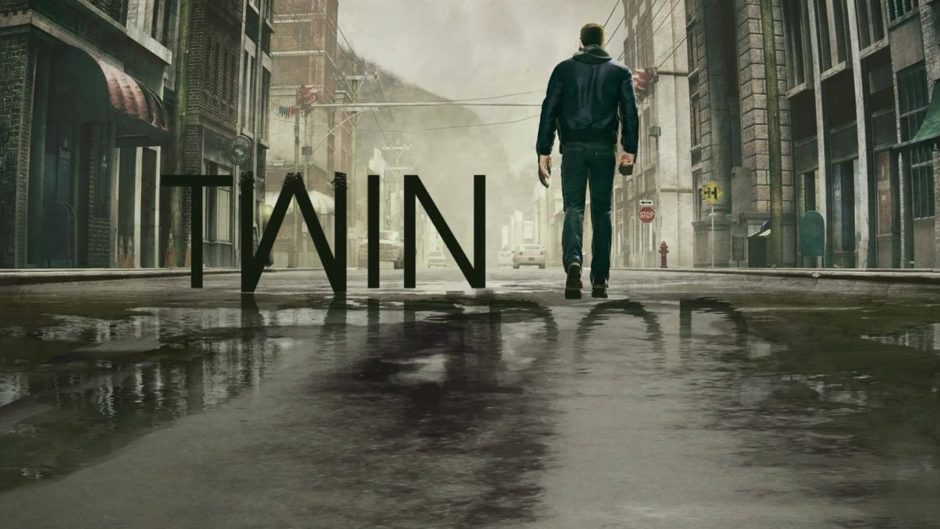 Twin Mirror – Neuer Psycho-Thriller der Life-is-Strange-Macher unterwegs