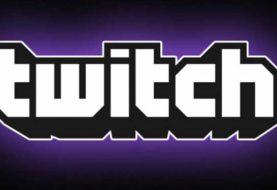 Politiker diskutieren über Artikel 13 live auf Twitch