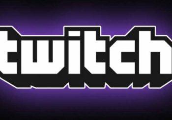 Xbox Games, PS4 und PC mit Twitch live streamen - eine Anleitung und die Anforderungen