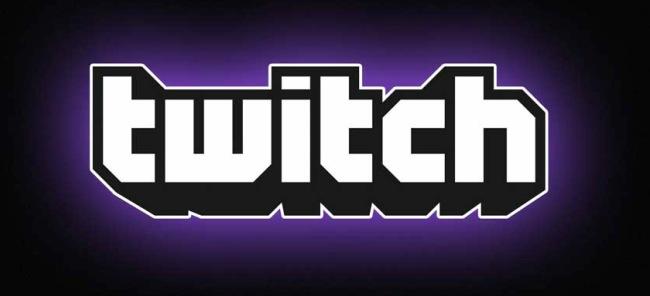Twitch – Von Youtube aufgekauft?