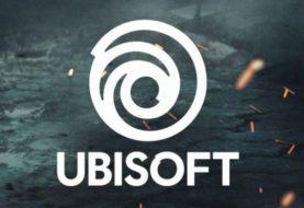 E3 2018 - Ubisoft gibt Lineup bekannt