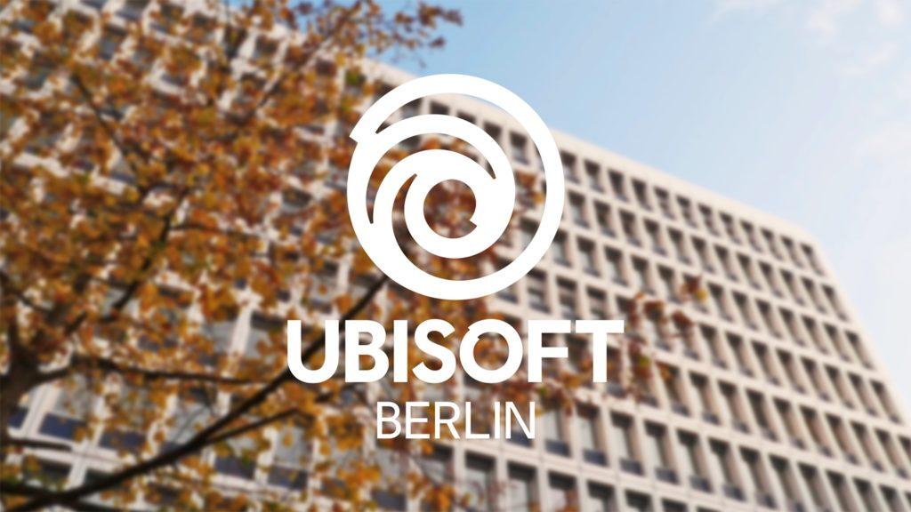 Ubisoft – Studio in Berlin öffnet 2018 und ist an kommenden Far-Cry-Teilen beteiligt