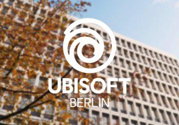 Ubisoft - Studio in Berlin öffnet 2018 und ist an kommenden Far-Cry-Teilen beteiligt
