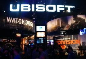 gamescom 2018: So sieht das Line-Up von Ubisoft aus
