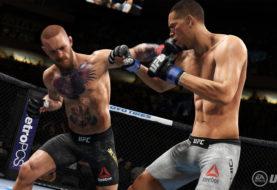 UFC 3 - Neuer Trailer zeigt den Karrieremodus