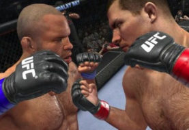 UFC - Hol dir die Demo
