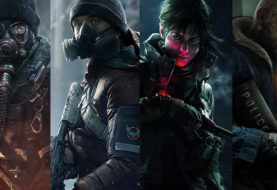 The Division - 3 Minuten brandneues Gameplay im Trailer