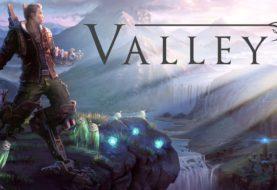 Valley - Jetzt auf Xbox One verfügbar