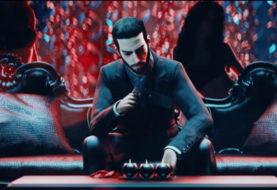 Vampire: The Masquerade – Swansong - Erscheint im kommenden Jahr