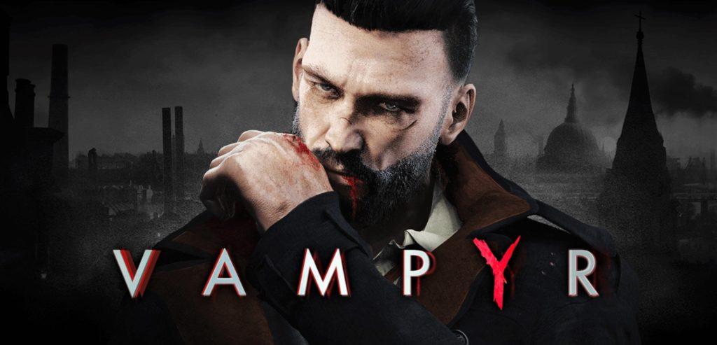 Vampyr – Bekommt neue Spielmodi
