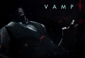 Vampyr - Darkness within, ein neuer Trailer