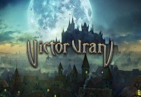 Victor Vran - Kämpft bald auch auf der Xbox One