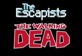 The Escapists: The Walking Dead - Endlich ein Release-Termin!
