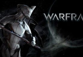 Warframe - Harrow-Update bringt erste Grafik-Updates