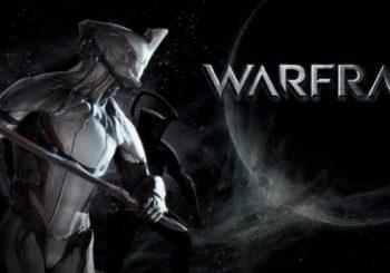 Warframe - Harrow-Update bringt erste Grafik-Updates
