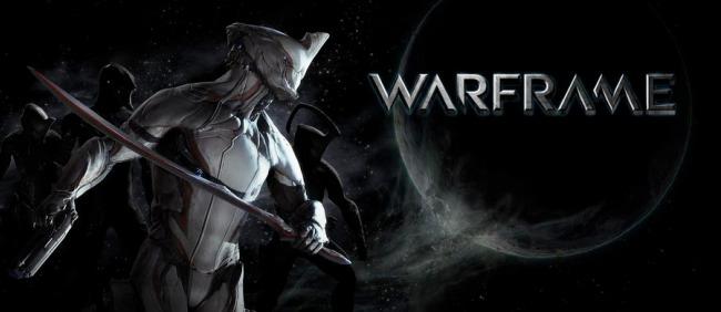 Warframe – Harrow-Update bringt erste Grafik-Updates