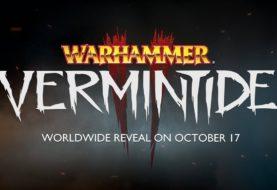 Warhammer: Vermintide 2 - Natives 4K auf der Xbox One X
