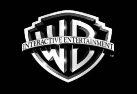 WB Games - Microsoft will Spielesparte von Warner Brothers aufkaufen?