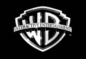 "Warner Brothers - Spiele werden nun ""Games as a Service""-Behandlung bekommen"