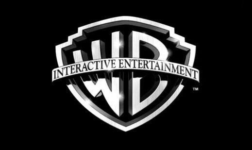 WB Interactive Entertainment - Steht zum Verkauf?