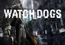 Watch Dogs 2 - Noch innovativer und Ubisofts größter Release-Titel in 2016