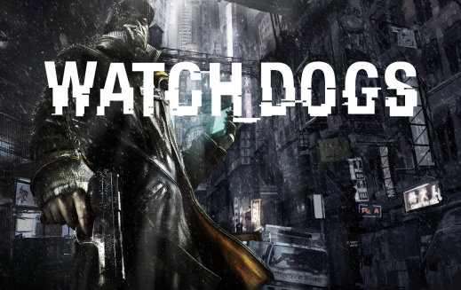 Watch Dogs Legion - Erste Informationen geleakt