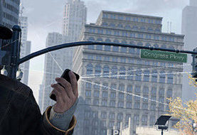 Watch Dogs - Goldstatus erreicht