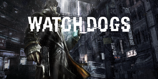 Watch Dogs 2 – Noch innovativer und Ubisofts größter Release-Titel in 2016