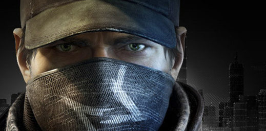 Watch Dogs ´101´-Trailer gesichtet
