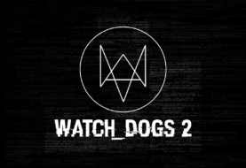Watch Dogs 2 - Das ist der Launch Trailer