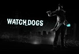 Vergleichsvideo von Watch_Dogs für die Next-Gen-Konsolen erschienen
