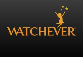 WATCHEVER jetzt auch auf Xbox One in Full HD