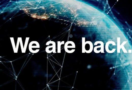 After Hour #36 - Unsere Gedanken zu Mass Effect Andromeda und Vieles mehr