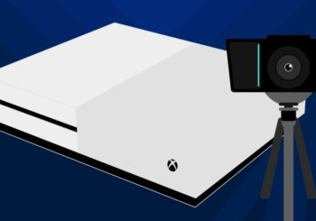 Xbox One - Webcam-Support jetzt für Xbox Insider im Alpha-Ring verfügbar