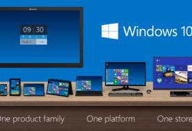 Xbox One - Erste Universal Apps bekannt