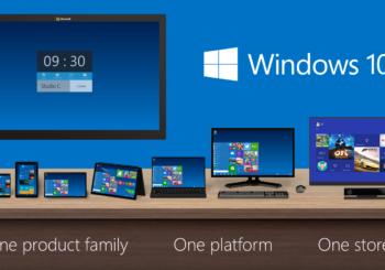Xbox - Markensterben oder einfach einen Schritt voraus?