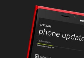 Windows Phone 8.1 - Wo ist das Game Hub? *UPDATE*