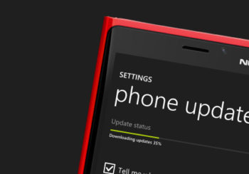 Windows Phone 8.1 - Wo ist das Game Hub? *UPDATE*